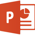 PowerPoint 2013 中文破解版