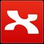 Xmind(思维导图软件) 中文破解版