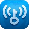 WiFi万能钥匙 v5.3.41 官方最新版