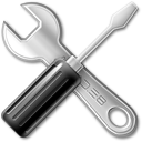 钢构CAD(CAD钣金展开插件) v4.5 中文破解版
