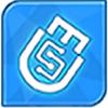 U盘魔术师(U盘启动盘制作软件) v7.0 官方最新版