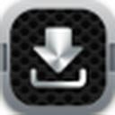 黑科云磁力下载工具 v20.1.16 绿色破解版