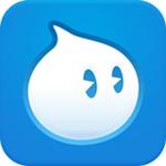 阿里旺旺APP v5.3.8 官方最新版