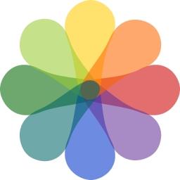 Pipette取色软件 V20.5绿色汉化版