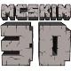 McSkin3D中文版(我的世界皮肤制作器) v1.6.0.603汉化版