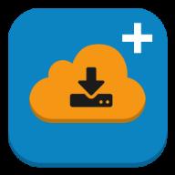 IDM下载器 v11.0.1安卓最新版