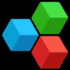 OfficeSuite破解版 v11.2解锁高级版