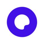 夸克浏览器完美修改版 v4.6.6安卓版