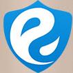 江苏移动宽带管家 v5.5.1官方版