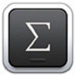 MathType v4.0 绿色破解版
