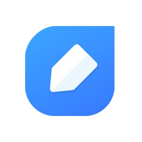 有道云笔记 v7.7.0 官方最新版