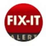 【Microsoft Fix it】微软官方Office卸载工具 V2021绿色版