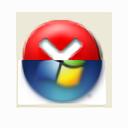 该内存不能为Read修复工具 V2021完美修复版