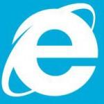 IE8/9/10/11版本浏览器【离线版】