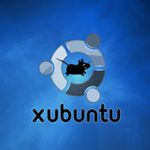 xubuntu中文版 V20.21桌面版