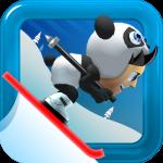 滑雪大冒险 v3.2.7.05变态破解版