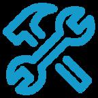 钉钉助手 v1.4.4安卓版