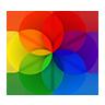 动态壁纸软件(Lively Wallpaper) v1.1.9.4中文免费版