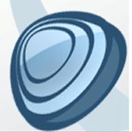 ClamWin杀毒软件 v0.99.4最新版