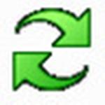 豆丁文库免费下载器 v3.2.16免费版