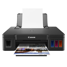 佳能G1810打印机驱动 v2.0 官方最新版