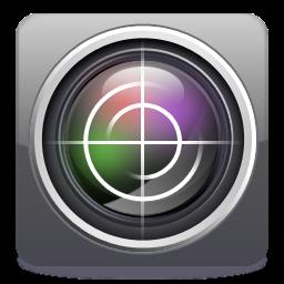 IPCamera监控软件 v4.0官方版