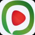 西瓜影音播放器 v2.31.4.0 官方最新版