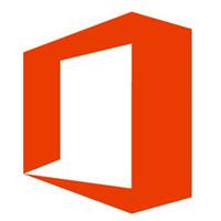 Microsoft Office 2013官方完整版 破解版