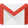Gmail邮箱客户端 V7.1绿色版