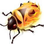 火狐FireBug插件 V3.3.5