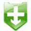 完美卸载(清理优化工具) V2021绿色版