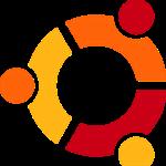 乌班图Linux系统 V20.04官方版