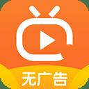 火星直播TV v1.7.12去广告版