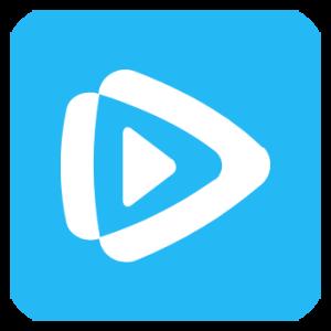 聚多盒子影视v1.0.3无广告版 免费观看院线大片、付费电影、HD高清资源