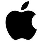 黑苹果系统+安装教程+全套工具