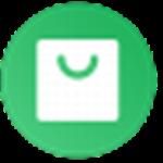 联想软件商店pc客户端 v7.2.50.1028 官方版