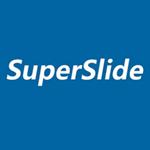 SuperSlide2扩展效果插件 v2.1.3最新版