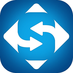 MiniTool(高效数据恢复工具) v8.0 绿色破解版