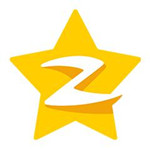 QQ空间克隆器软件 V7.0免费版
