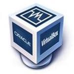Oracle VM VirtualBox虚拟机 v61.18永久免费版