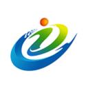i厦门一站式惠民服务平台 V4.6电脑版