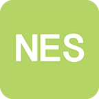 NES.EMU模拟器 安卓汉化版