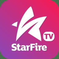 星火电视直播 2.0.1.8纯净版