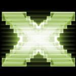 Directx12(DX12)官方版