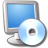 清单大师(工程计价软件) v10.02 官方最新版