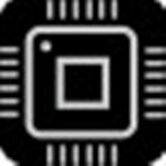 卡硬工具箱(硬件检测工具) v3.85 绿色版