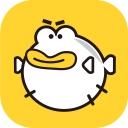 叨鱼(盛大游戏帐号管理工具) v2.1.7.1 官方版