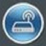 梅林固件(路由器刷机固件) v8.8.1 官方版