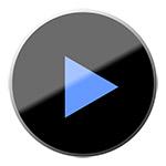 evplayer视频播放器 v4.3.0 官方版