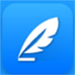 风云PDF编辑器 v2021官方版